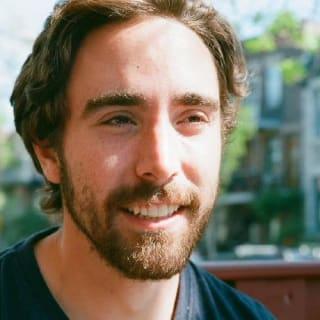 J.Conover profile picture