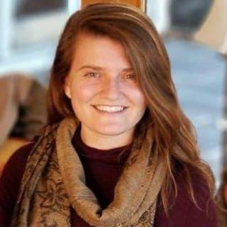 Molly profile picture