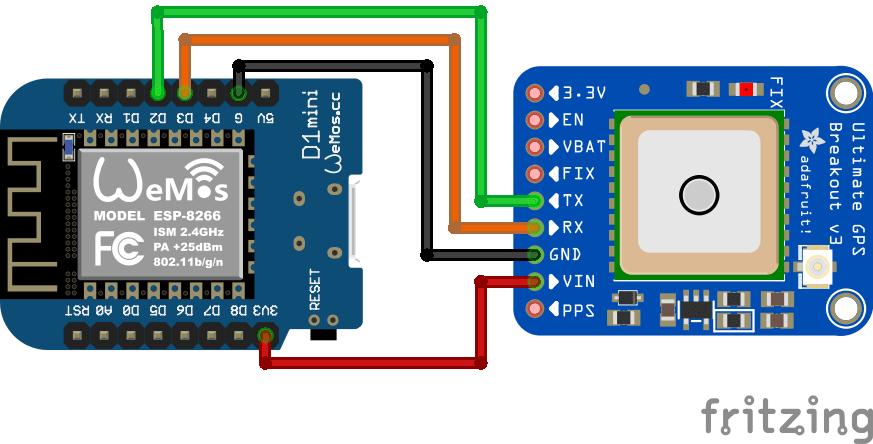 neo6m-esp8266-wiring