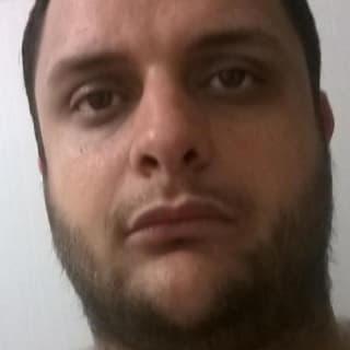 Gabriel Simas profile picture