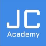 js_craft_hq profile