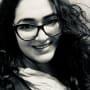 Karen Pinzás Morrongiello profile image