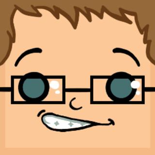 marhoff profile