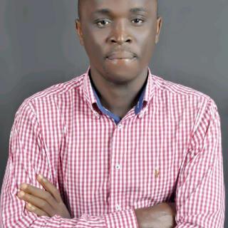 Dule Martins profile picture