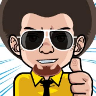The Z Man profile picture