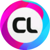 codinglabweb profile image