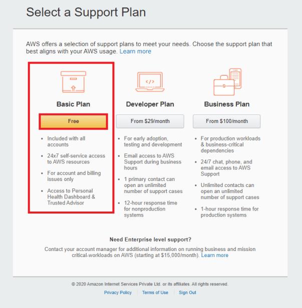 select-plan.png