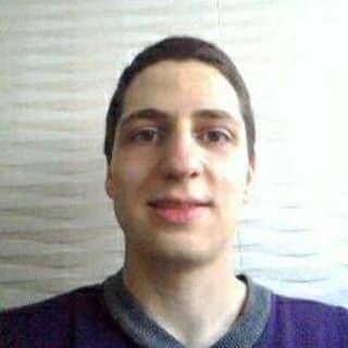 Guilherme Manzano profile picture