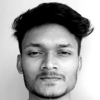 Dhawal Singh Panwar profile picture