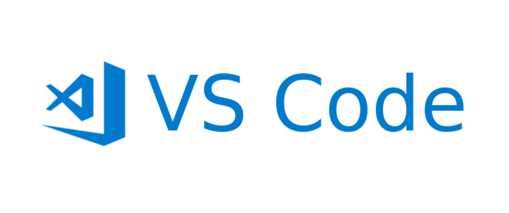 Cover image for What is your favorite VS Code theme extension and why?