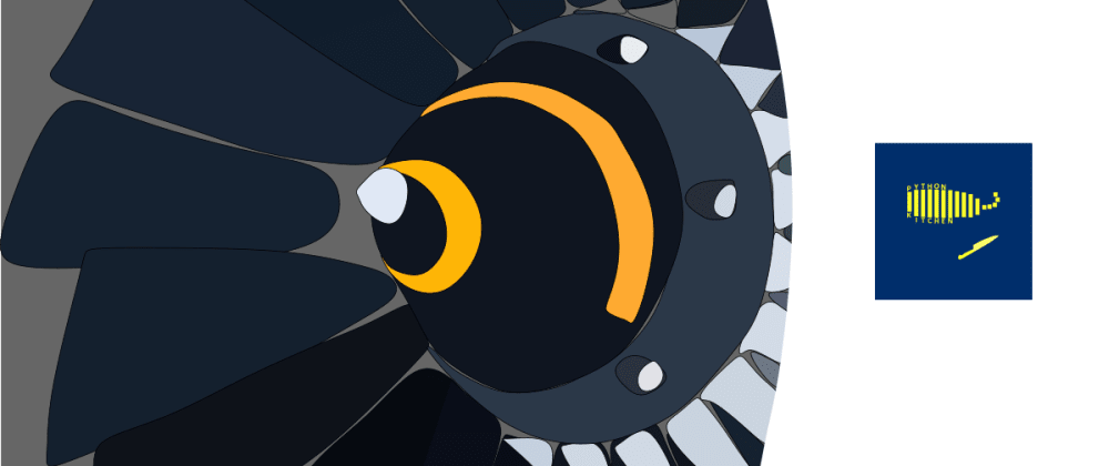 Cover image for Python Generators: The In-depth Article You've Always Wanted