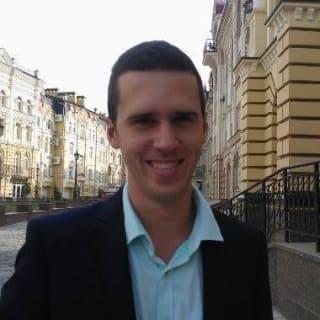 atripolskyy profile