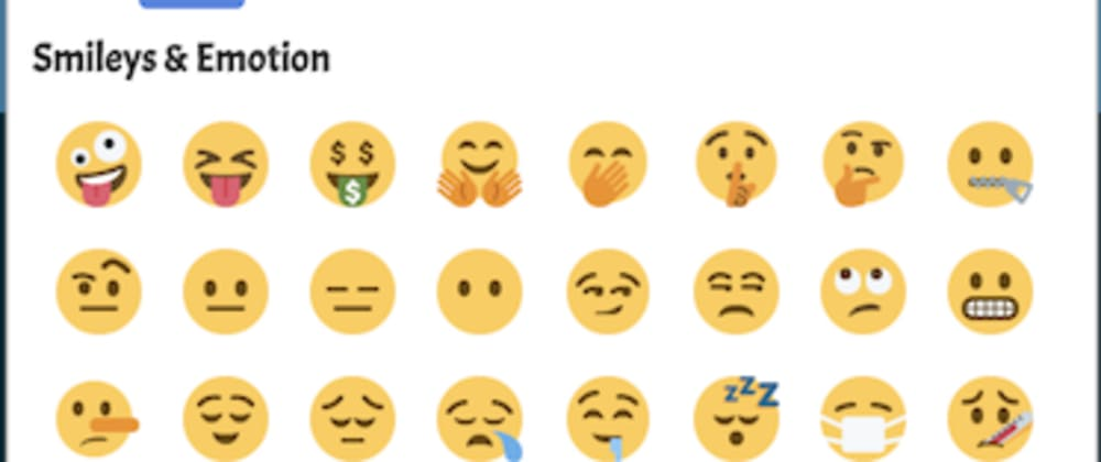 Cover image for How Emojis Work
