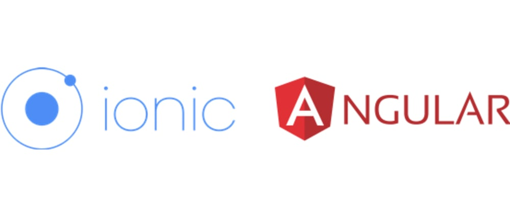 Cover image for How to make ionic Reactive Forms using RxWeb