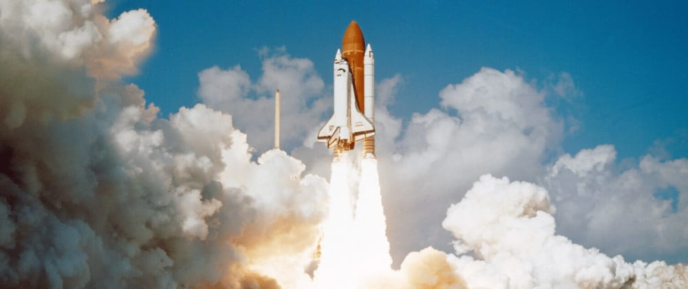 Cover image for Can You Jumpstart Your Cloud Career With AWS Certifications?