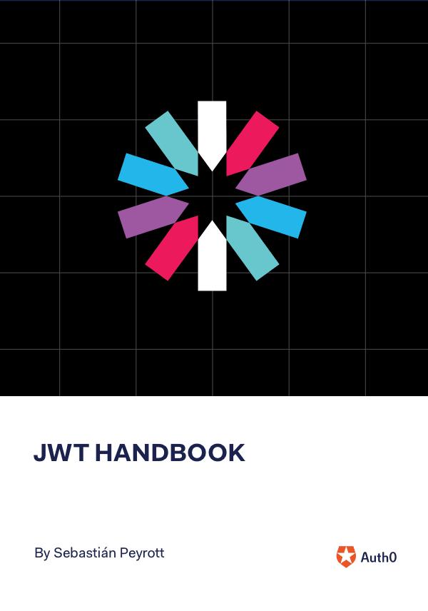 JWT Handbook picture