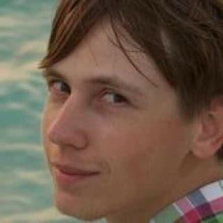 Mikhail Asavkin profile picture