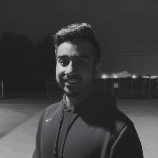 Sukhbir Sekhon profile picture
