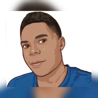 Solomon Oluwashina Akinbiyi profile picture