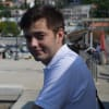 isabolic99 profile image