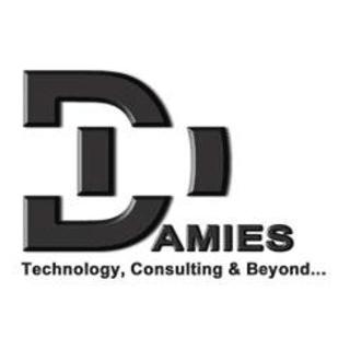 D Amies Technologies profile picture
