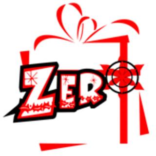 zerosouvenir profile