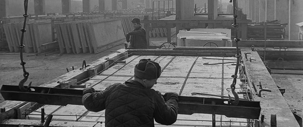 Cover image for Kotlin Factory Method