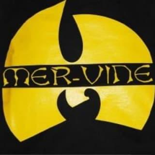 Joshua Mervine profile picture