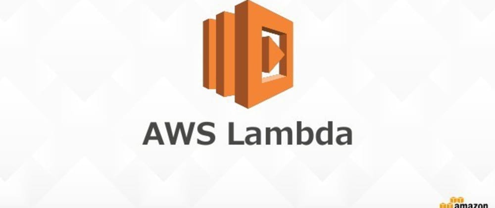 Cover image for handle AWS lambda function code on web with layers
