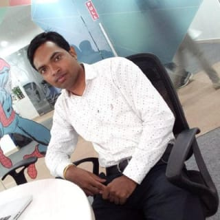 saurabh147sharma profile