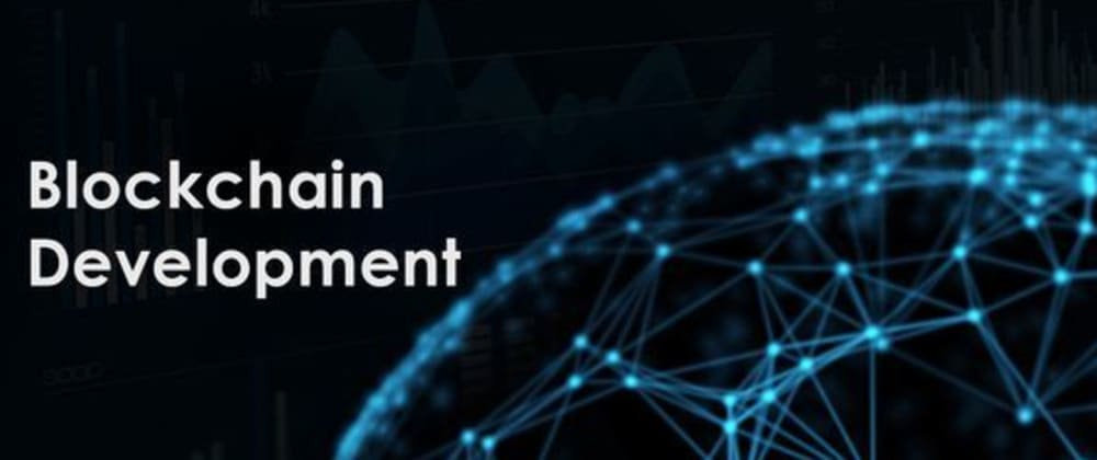 Cover image for Process of Cryptocurrency Wallet Development & its types