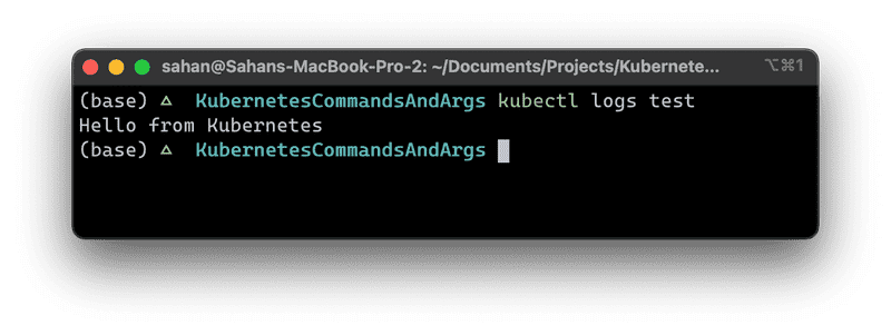 closer-look-at-commands-and-args-in-kubernetes-pods-3.png