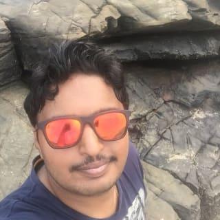 Darshan kumar profile picture