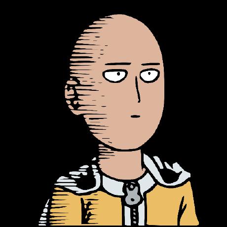 sauravhiremath avatar