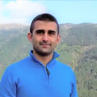 Andrecbrito profile picture