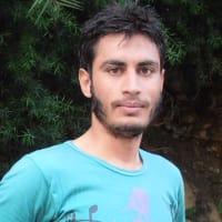 Junaid Anwar profile image