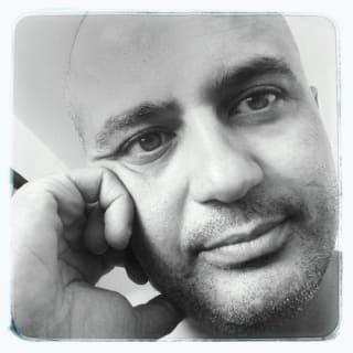Wael wahbeh profile picture