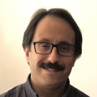 Pedro Remedios profile picture