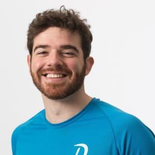 Flavio Antelo profile picture
