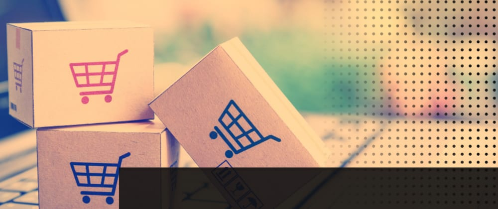 Cover image for The Best Open Source E-Commerce Platforms
