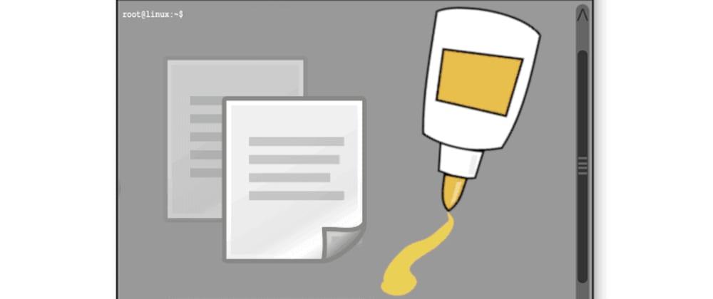 Cover image for Copie e Cole pelo terminal com Xclip