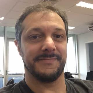 ale_jacques profile