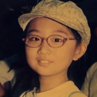 Mary L profile picture