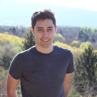 Anthony Da Cruz profile picture