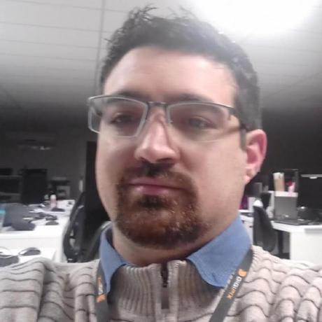 jbbn avatar