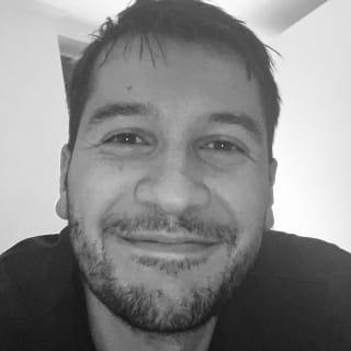 Davide Santangelo profile picture