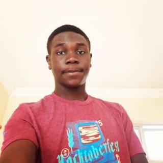 Abel profile picture
