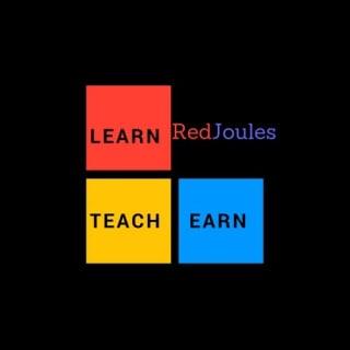 RedJoules profile picture