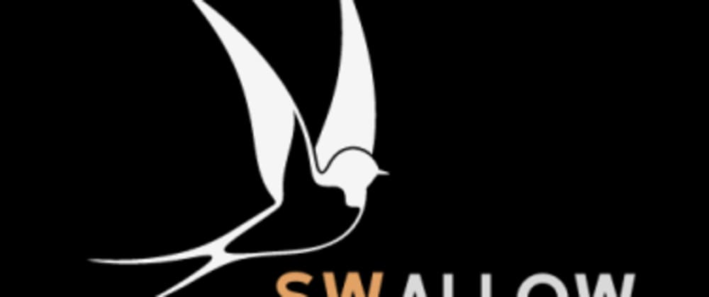 Cover Image for The Swallow programming language - A Python-like language that's as fast as C.