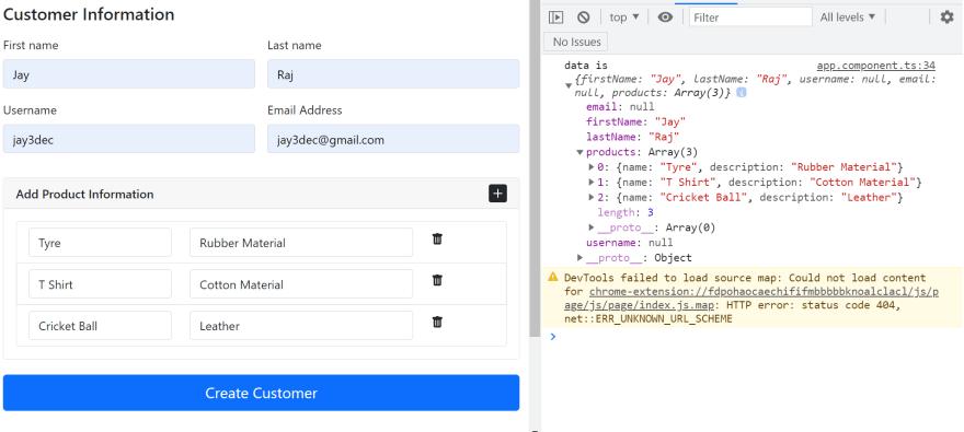 jscrambler-blog-working-with-angular-formarray-log-data